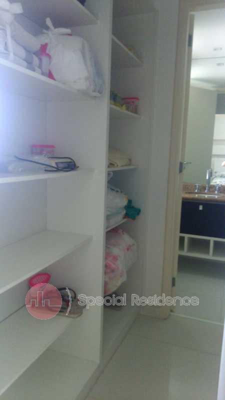 unnamed 22 - Apartamento À VENDA, Barra da Tijuca, Rio de Janeiro, RJ - 200442 - 24