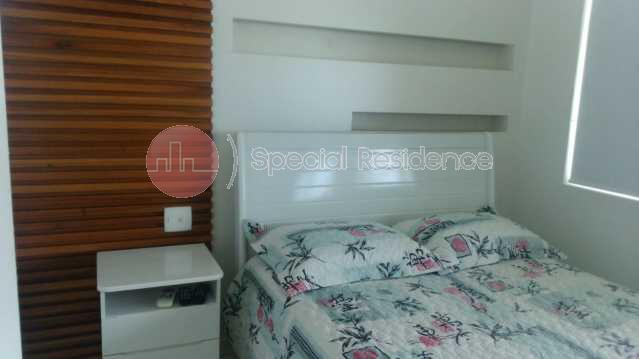 unnamed 24 - Apartamento À VENDA, Barra da Tijuca, Rio de Janeiro, RJ - 200442 - 26