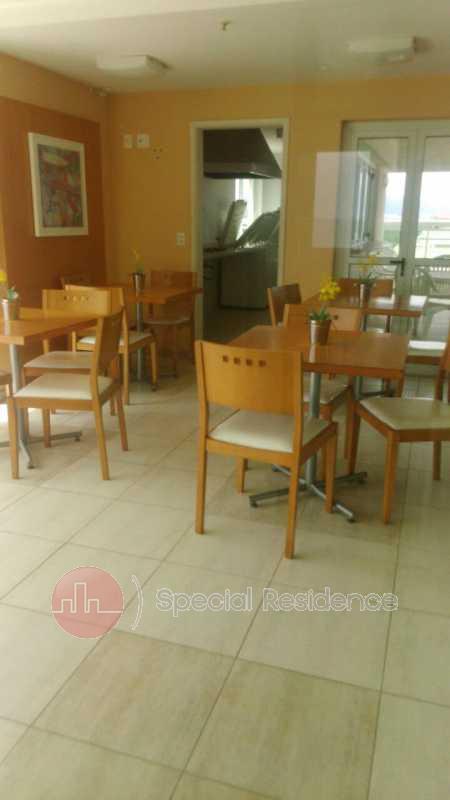 unnamed 28 - Apartamento À VENDA, Barra da Tijuca, Rio de Janeiro, RJ - 200442 - 30