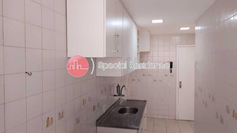 WhatsApp Image 2021-05-29 at 1 - Apartamento 2 quartos para alugar Barra da Tijuca, Rio de Janeiro - R$ 2.200 - LOC200049 - 12