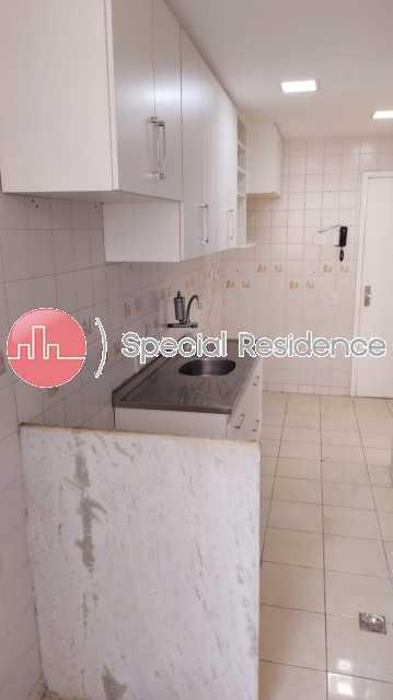 WhatsApp Image 2021-05-29 at 1 - Apartamento 2 quartos para alugar Barra da Tijuca, Rio de Janeiro - R$ 2.200 - LOC200049 - 13