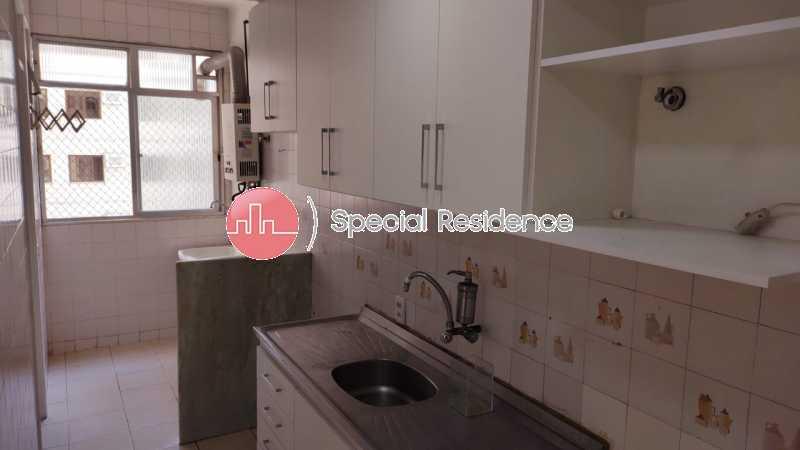 WhatsApp Image 2021-05-29 at 1 - Apartamento 2 quartos para alugar Barra da Tijuca, Rio de Janeiro - R$ 2.200 - LOC200049 - 14