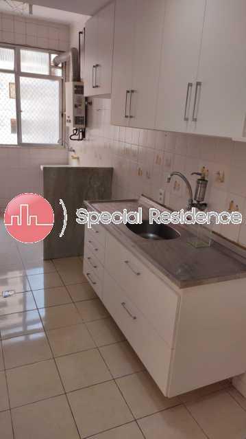 WhatsApp Image 2021-05-29 at 1 - Apartamento 2 quartos para alugar Barra da Tijuca, Rio de Janeiro - R$ 2.200 - LOC200049 - 15