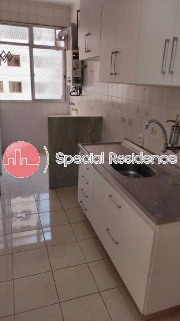 WhatsApp Image 2021-05-29 at 1 - Apartamento 2 quartos para alugar Barra da Tijuca, Rio de Janeiro - R$ 2.200 - LOC200049 - 16