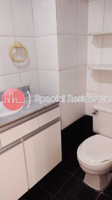 WhatsApp Image 2021-05-29 at 1 - Apartamento 2 quartos para alugar Barra da Tijuca, Rio de Janeiro - R$ 2.200 - LOC200049 - 17