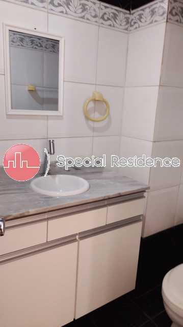 WhatsApp Image 2021-05-29 at 1 - Apartamento 2 quartos para alugar Barra da Tijuca, Rio de Janeiro - R$ 2.200 - LOC200049 - 18
