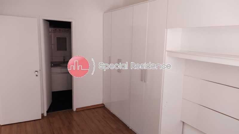 WhatsApp Image 2021-05-29 at 1 - Apartamento 2 quartos para alugar Barra da Tijuca, Rio de Janeiro - R$ 2.200 - LOC200049 - 9