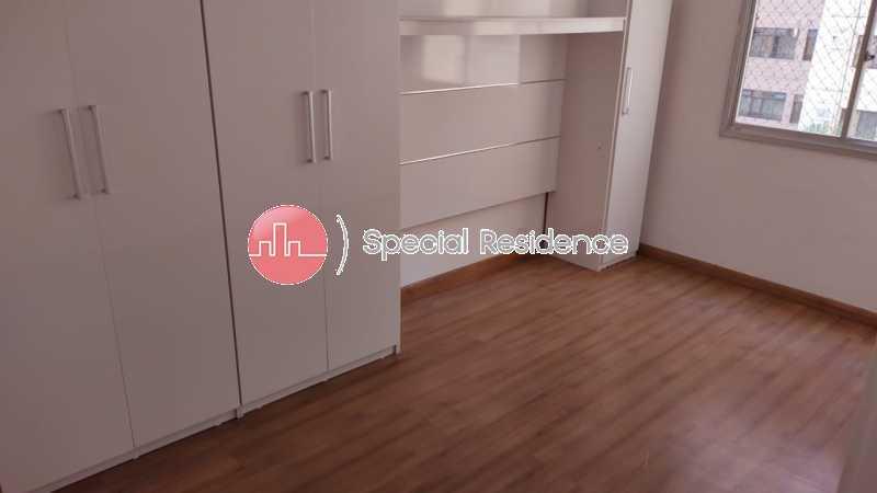 WhatsApp Image 2021-05-29 at 1 - Apartamento 2 quartos para alugar Barra da Tijuca, Rio de Janeiro - R$ 2.200 - LOC200049 - 10
