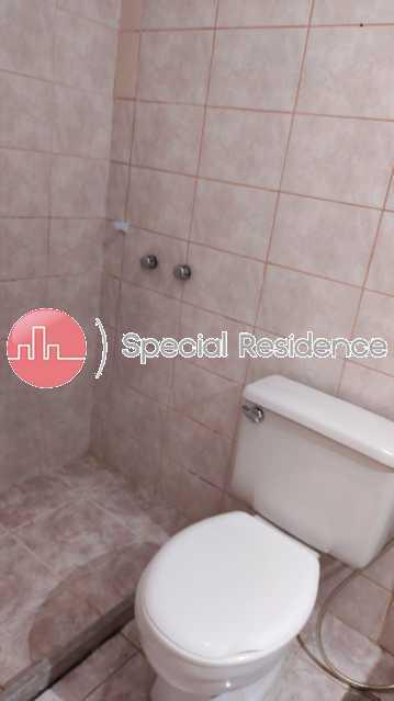 WhatsApp Image 2021-05-29 at 1 - Apartamento 2 quartos para alugar Barra da Tijuca, Rio de Janeiro - R$ 2.200 - LOC200049 - 19