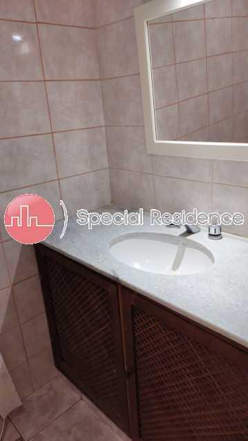 WhatsApp Image 2021-05-29 at 1 - Apartamento 2 quartos para alugar Barra da Tijuca, Rio de Janeiro - R$ 2.200 - LOC200049 - 20
