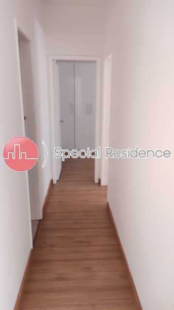 WhatsApp Image 2021-05-29 at 1 - Apartamento 2 quartos para alugar Barra da Tijuca, Rio de Janeiro - R$ 2.200 - LOC200049 - 4