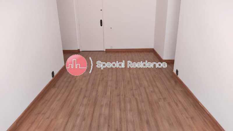 WhatsApp Image 2021-05-29 at 1 - Apartamento 2 quartos para alugar Barra da Tijuca, Rio de Janeiro - R$ 2.200 - LOC200049 - 11