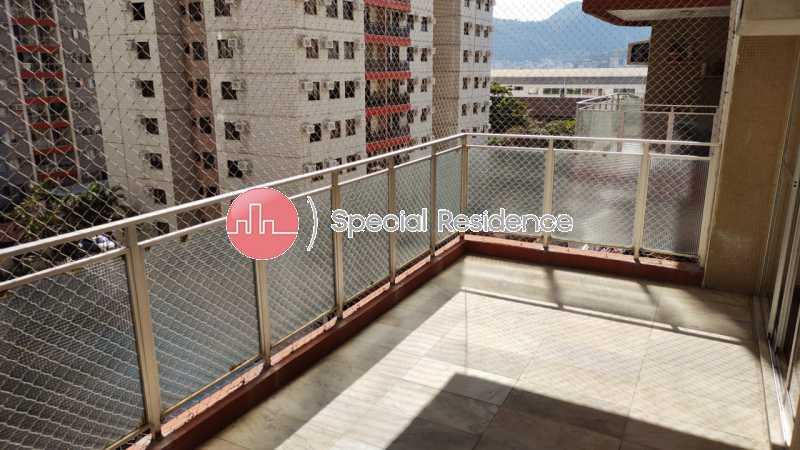 WhatsApp Image 2021-05-29 at 1 - Apartamento 2 quartos para alugar Barra da Tijuca, Rio de Janeiro - R$ 2.200 - LOC200049 - 1
