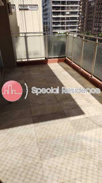 WhatsApp Image 2021-05-29 at 1 - Apartamento 2 quartos para alugar Barra da Tijuca, Rio de Janeiro - R$ 2.200 - LOC200049 - 3