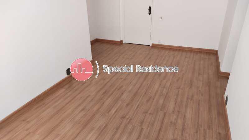 WhatsApp Image 2021-05-29 at 1 - Apartamento 2 quartos para alugar Barra da Tijuca, Rio de Janeiro - R$ 2.200 - LOC200049 - 7