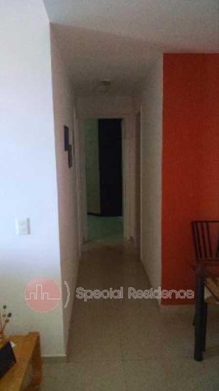 652605029686988 - Apartamento À VENDA, Barra da Tijuca, Rio de Janeiro, RJ - 200452 - 11