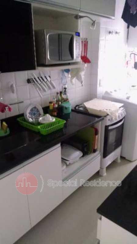 657605028377955 - Apartamento À VENDA, Barra da Tijuca, Rio de Janeiro, RJ - 200452 - 17
