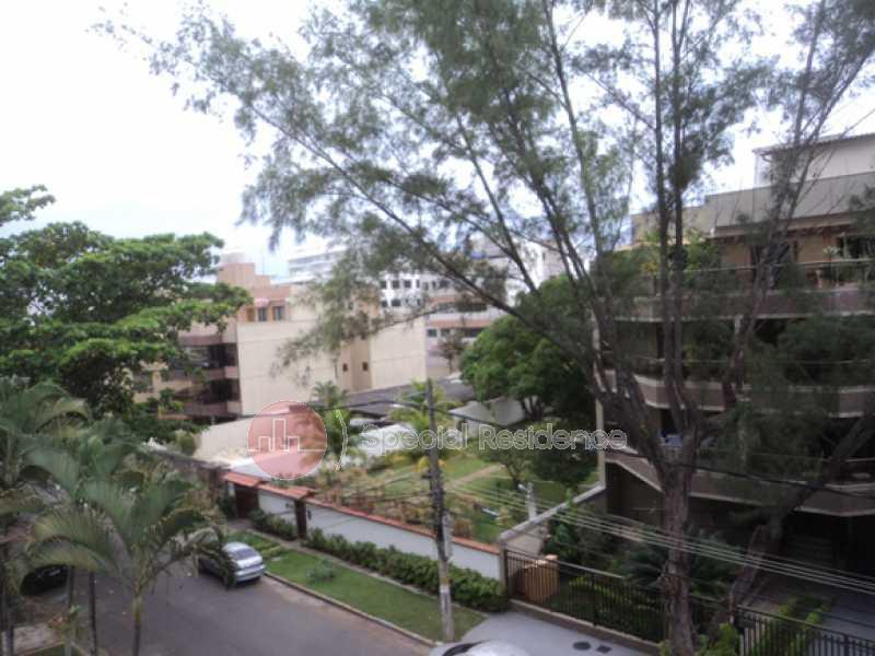 DSC05828 - Cobertura À VENDA, Recreio dos Bandeirantes, Rio de Janeiro, RJ - 500133 - 18