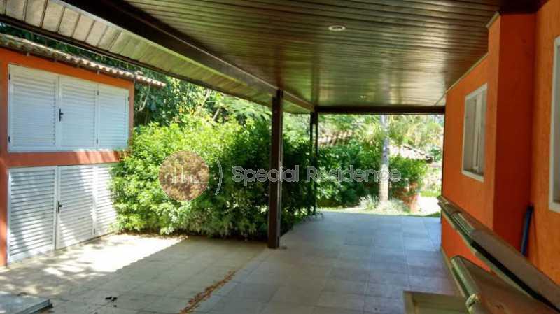 5bda2869-f946-48d2-88dc-d90849 - Casa À VENDA, Guaratiba, Rio de Janeiro, RJ - 600079 - 5