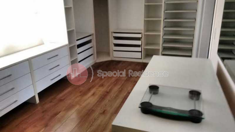 8184c691-f7f6-4aa5-8342-241150 - Casa À VENDA, Guaratiba, Rio de Janeiro, RJ - 600079 - 14