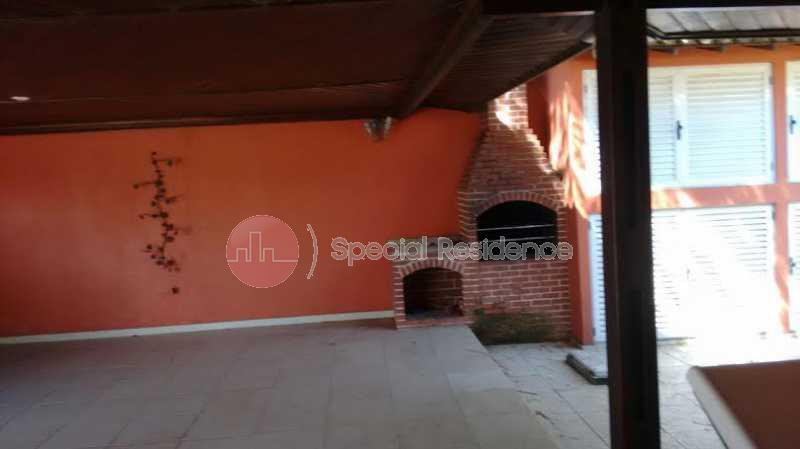 acf3fce9-0b8e-45ab-85b8-220e9c - Casa À VENDA, Guaratiba, Rio de Janeiro, RJ - 600079 - 21
