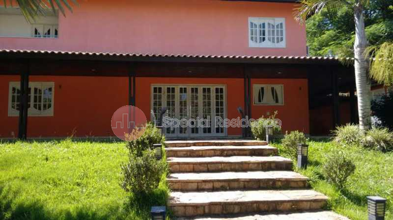 b0e5f46c-f9f3-4725-ae24-22b6fd - Casa À VENDA, Guaratiba, Rio de Janeiro, RJ - 600079 - 3