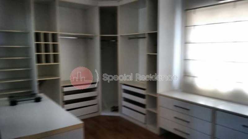 b5834f64-3fa5-4485-8557-b27968 - Casa À VENDA, Guaratiba, Rio de Janeiro, RJ - 600079 - 22