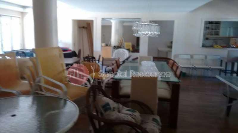 c2971efa-4ec6-44b4-ac04-24fef3 - Casa À VENDA, Guaratiba, Rio de Janeiro, RJ - 600079 - 24