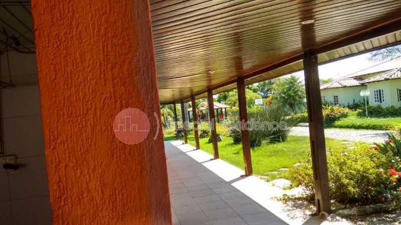 da68a3c9-7443-4d24-80ae-626426 - Casa À VENDA, Guaratiba, Rio de Janeiro, RJ - 600079 - 27