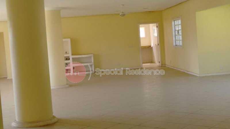 f9c18cce-72ba-49fd-be28-365449 - Casa À VENDA, Guaratiba, Rio de Janeiro, RJ - 600079 - 30
