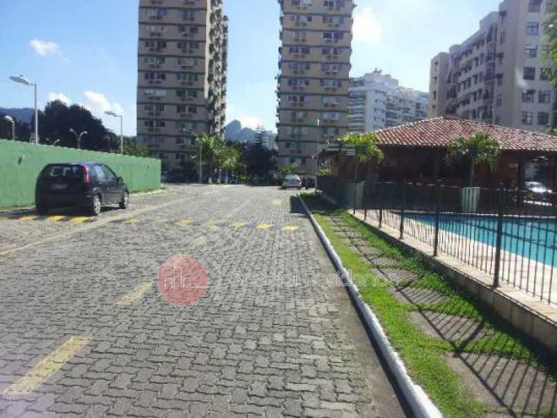547529038711777 - Apartamento À VENDA, Barra da Tijuca, Rio de Janeiro, RJ - 200475 - 14