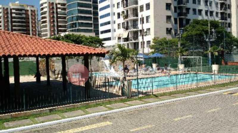 131622039345482 - Apartamento Barra da Tijuca,Rio de Janeiro,RJ À Venda,2 Quartos,68m² - 200476 - 3