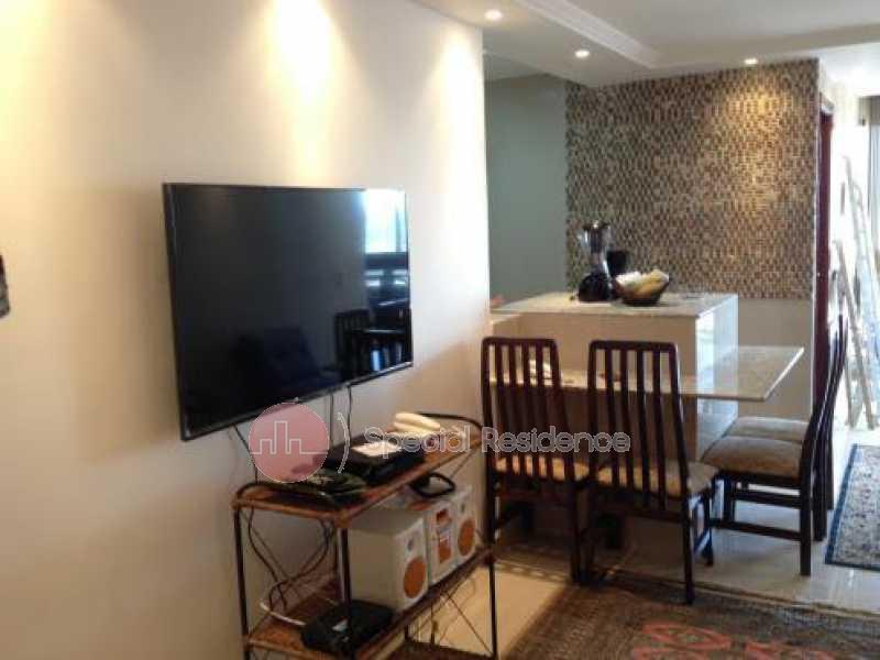db896f47-442b-430a-9278-d41c96 - Apartamento À VENDA, Barra da Tijuca, Rio de Janeiro, RJ - 100173 - 13