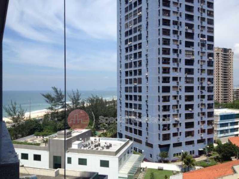 e325e3d2-2264-4258-a693-7f3408 - Apartamento À VENDA, Barra da Tijuca, Rio de Janeiro, RJ - 100173 - 3