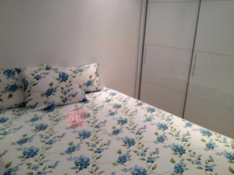 ebb5cf10-d0df-4134-9f9c-e8c6b9 - Apartamento À VENDA, Barra da Tijuca, Rio de Janeiro, RJ - 100173 - 14