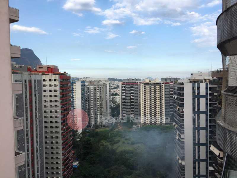 IMG-20160619-WA0012 - Cobertura À VENDA, Barra da Tijuca, Rio de Janeiro, RJ - 500137 - 3