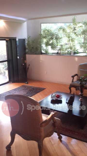20160527_161636 - Casa em Condomínio 5 quartos à venda Barra da Tijuca, Rio de Janeiro - R$ 4.990.000 - 600083 - 10