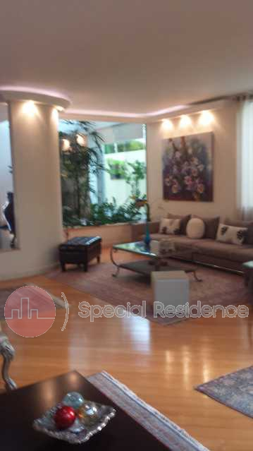 20160527_161647 - Casa em Condominio À VENDA, Barra da Tijuca, Rio de Janeiro, RJ - 600083 - 6