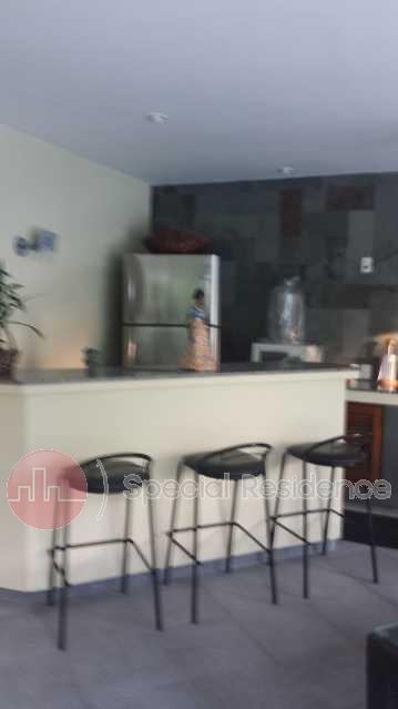 20160527_162536 - Casa em Condomínio 5 quartos à venda Barra da Tijuca, Rio de Janeiro - R$ 4.990.000 - 600083 - 23
