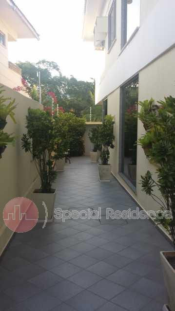 20160527_163127 - Casa em Condominio À VENDA, Barra da Tijuca, Rio de Janeiro, RJ - 600083 - 26