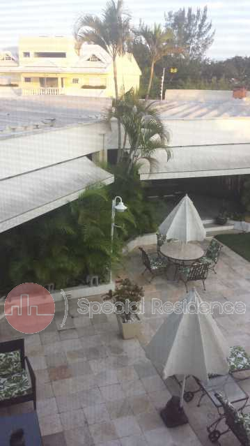 20160527_163537 - Casa em Condomínio 5 quartos à venda Barra da Tijuca, Rio de Janeiro - R$ 4.990.000 - 600083 - 28