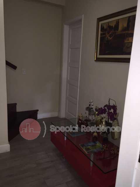 image_7. - Casa em Condomínio 4 quartos à venda Barra da Tijuca, Rio de Janeiro - R$ 1.890.000 - 600086 - 9