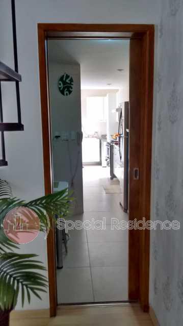 IMG_20160614_140408256_HDR - Cobertura À VENDA, Barra da Tijuca, Rio de Janeiro, RJ - 500143 - 9
