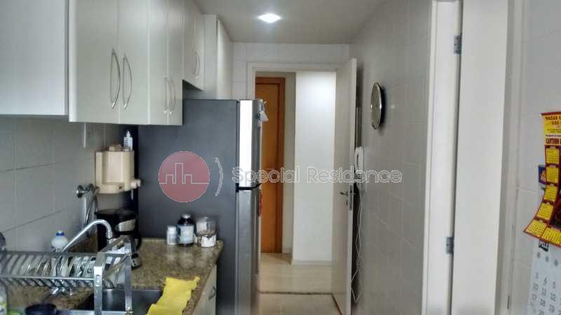 IMG_20160707_100935230_HDR - Apartamento 2 quartos à venda Barra da Tijuca, Rio de Janeiro - R$ 750.000 - 200529 - 11