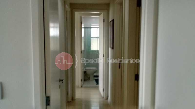 IMG_20160707_101031712_HDR - Apartamento 2 quartos à venda Barra da Tijuca, Rio de Janeiro - R$ 750.000 - 200529 - 13
