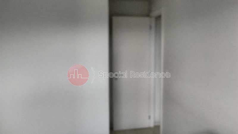 IMG_20160707_101228320 - Apartamento 2 quartos à venda Barra da Tijuca, Rio de Janeiro - R$ 750.000 - 200529 - 16