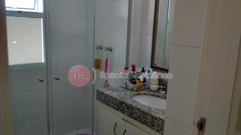 IMG_20160707_101249839_HDR - Apartamento 2 quartos à venda Barra da Tijuca, Rio de Janeiro - R$ 750.000 - 200529 - 17