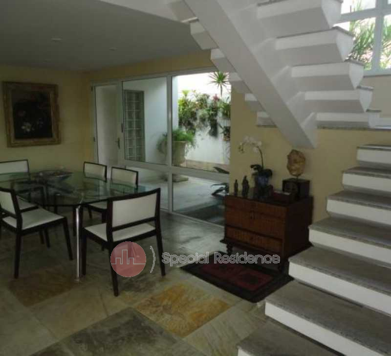 4884449769 - Casa em Condominio À VENDA, Barra da Tijuca, Rio de Janeiro, RJ - 600091 - 18