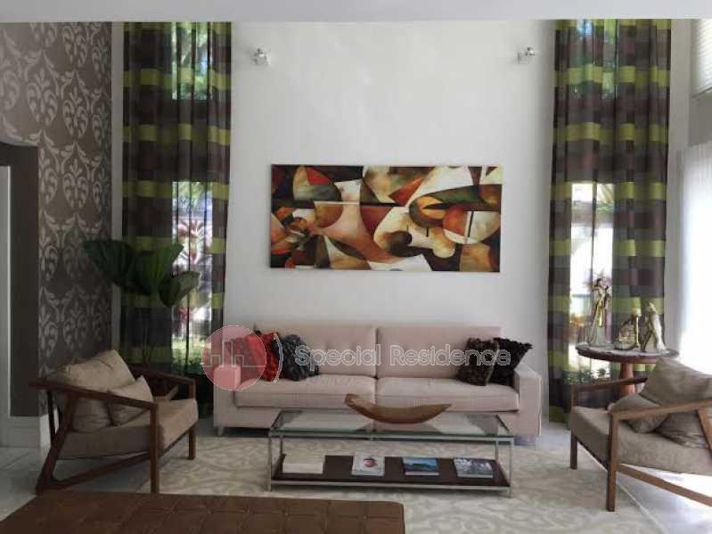 1813ccbc-ad97-48a3-9f79-6d5404 - Casa em Condomínio 5 quartos à venda Barra da Tijuca, Rio de Janeiro - R$ 7.000.000 - 600093 - 28