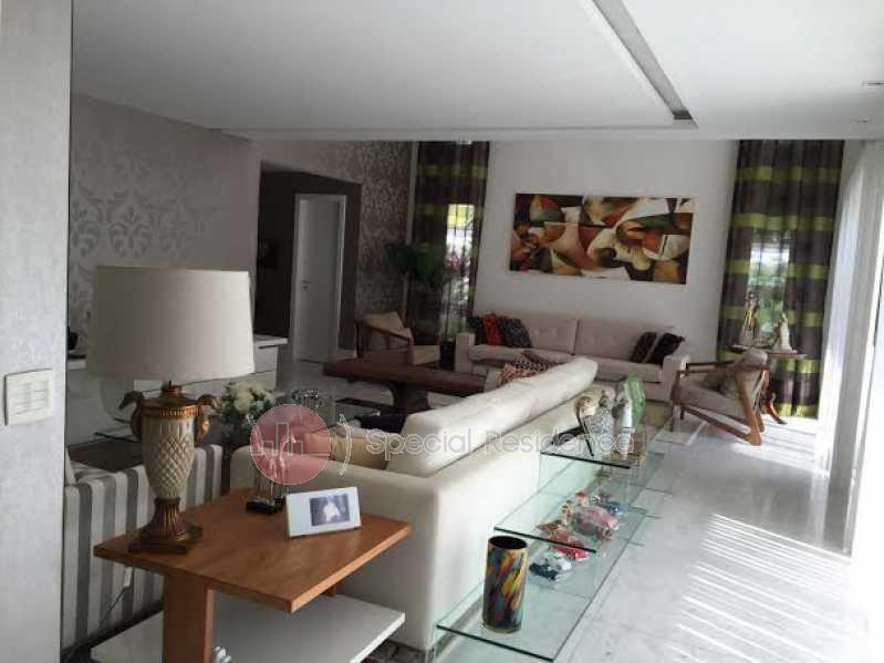 6973cbf0-d61d-47f6-81d0-c06303 - Casa em Condomínio 5 quartos à venda Barra da Tijuca, Rio de Janeiro - R$ 7.000.000 - 600093 - 30